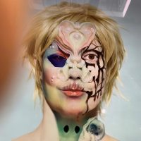 "BJÖRK, FEVER RAY & THE KNIFE ""COUNTRY CREATURES"""