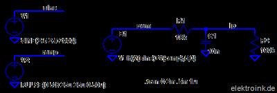 komplette-simulation