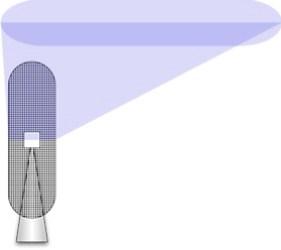 radar-hoehensucher-mit-keule.png