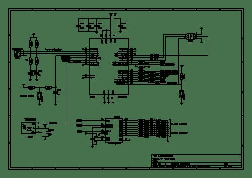 verstaerker-04 Controller