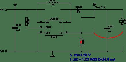 schematic_mod