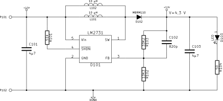 schematic_original