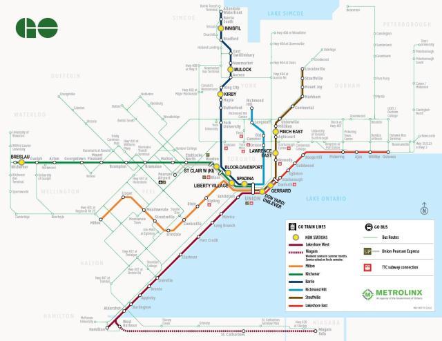 New GO Stations.jpg