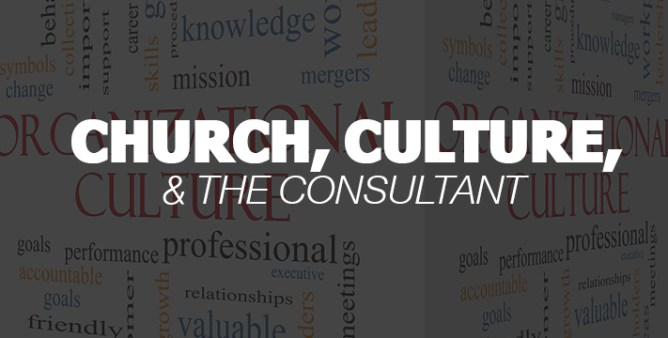 blogposts-church-culture-consultant