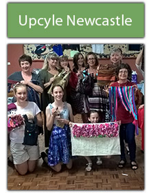 square-upcycle-newcastle