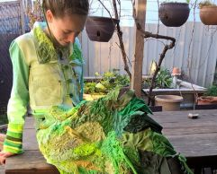 green-upcycled-dress