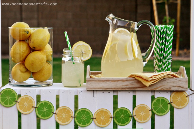 diy-lemonade-stand-1-web1