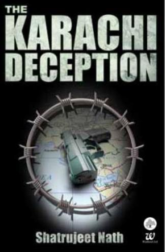 front_karachi deception