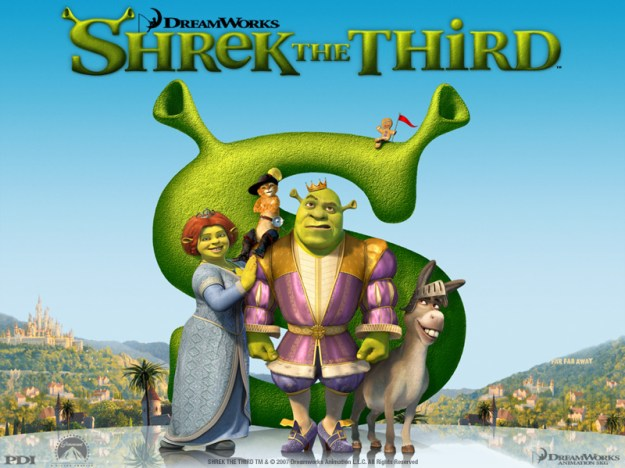 Shrek3Wallpaper800