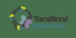 Transitions PalliativeCare