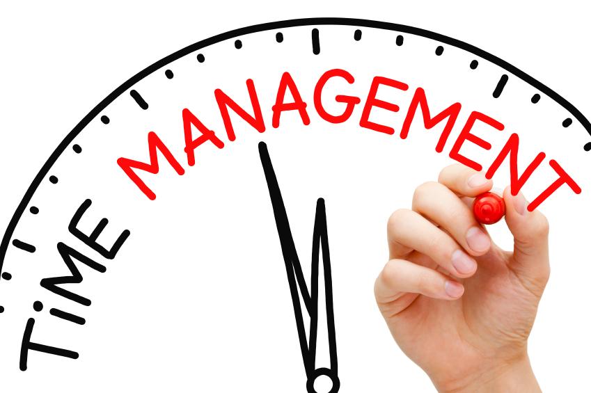 soft skills time management transitionspot