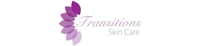 Transitions Skin Care