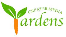 yardens logo