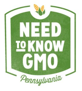 Public Information Meeting on GMOs by the Pennsylvania House Agriculture Committee @ State Capitol Building | Harrisburg | Pennsylvania | United States
