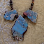 Theresa Camerata Necklace 2