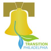 Transition Philadelphia logo