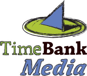 Reboot Time Bank Media @ HeadRoom | Media | Pennsylvania | United States
