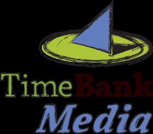 TimeBank_Logo_Trans (2)
