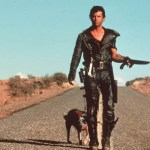 Hell on wheels: time to watch 'Road Warrior' again