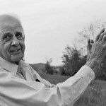 Wendell Berry's weapons of mass destruction