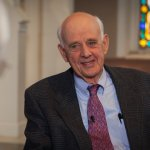 Wendell Berry: Forget about big solutions to ecological emergency