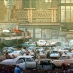 From the vault: Review, 'Soylent Green'