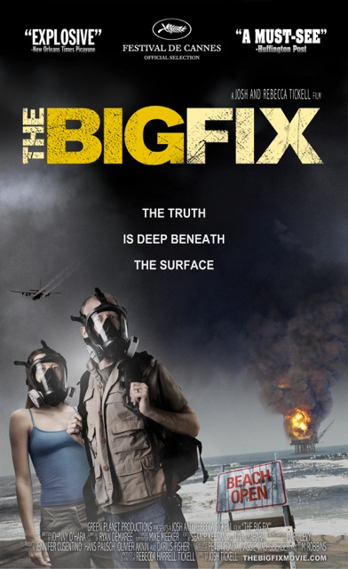The-Big-Fix-Poster