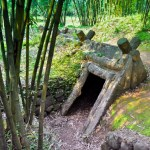Earth shelters: Building an eco-friendly bunker