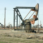 Growth in global oil market slows