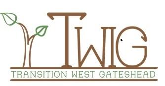 Transition West Gateshead