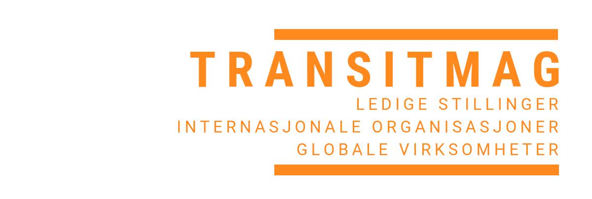 TRaNSIT magasin - ledige stillinger (1)