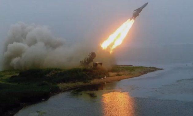 Zircon-cruise-missile-630x378