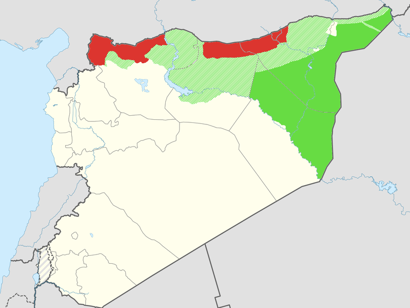 800px-Claimed_and_de_facto_territory_of_Rojava