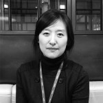 Hyojung Kim