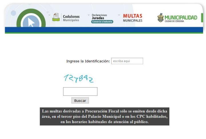consultar-multas-de-transito-de-la-municipalidad-de-la-ciudad-de-cordoba-1
