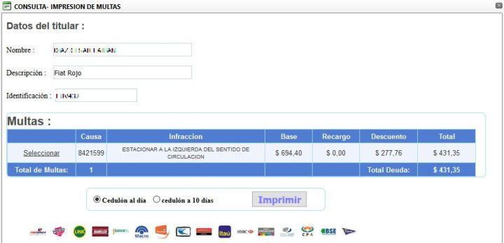 consultar-multas-de-transito-de-la-municipalidad-de-la-ciudad-de-cordoba-2