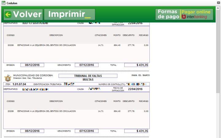 consultar-multas-de-transito-de-la-municipalidad-de-la-ciudad-de-cordoba-3