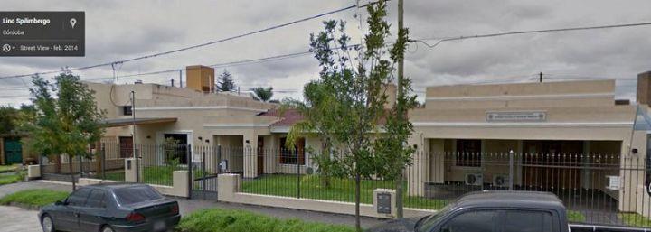 juzgado-faltas-policia-caminera-spilimbergo-ciudad-cordoba-street-view