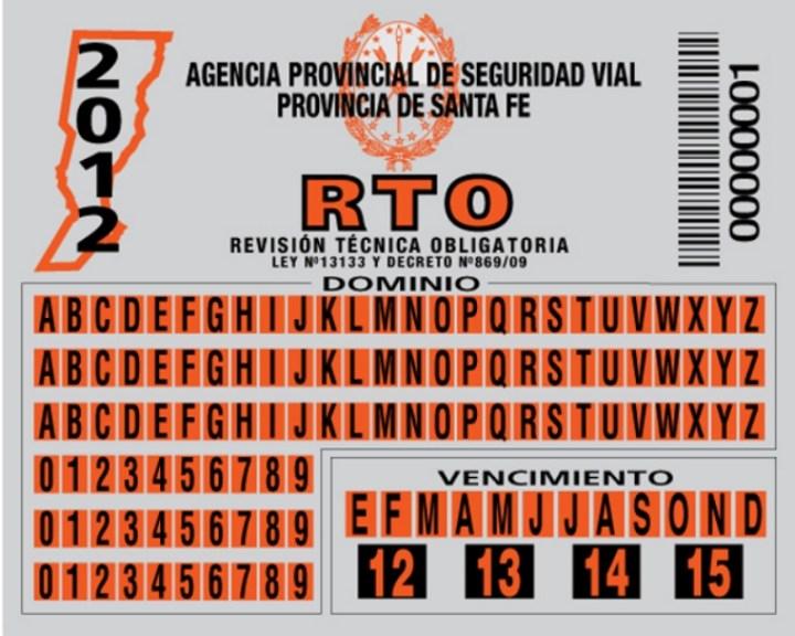 OBLEA RTC SANTA FE.pdf