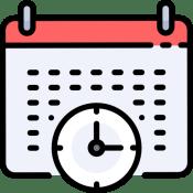 Calendario de Fin de Semana Largo y Feriados 2018