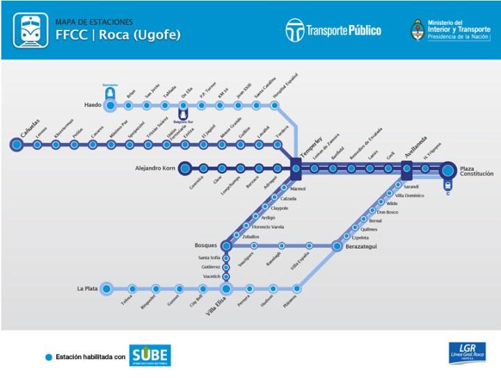 Mapa-Ferrocarril-Roca