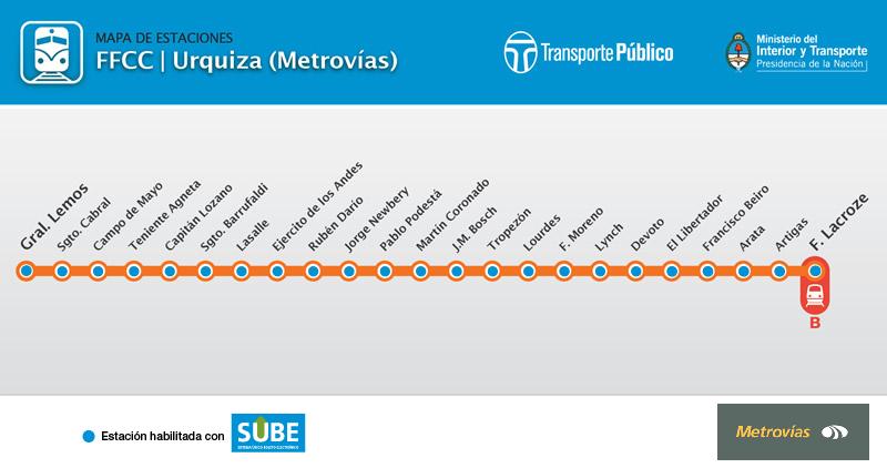 Mapa-ferrocarril-Urquiza