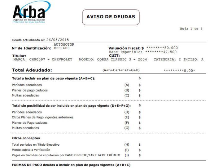 consulta-deuda-rentas-arba-3