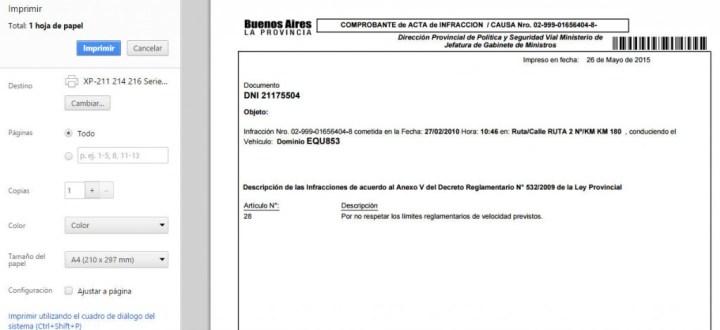 consultar-multa-provincia-buenos-aires-4