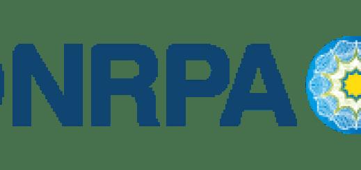 dnrpa_logo_encabezado