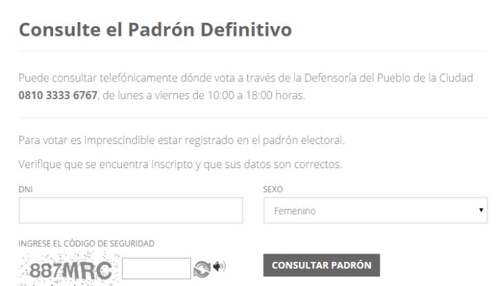 consultar-padron-definitivo-elecciones-2015-ciudad-autonoma-buenos-aires-jefe-de-gobierno