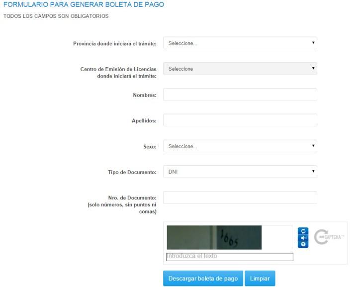 formulario-certificado-nacional-antecedentes-transito