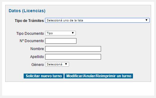 solicitar-turno-licencia-conducir-gobierno-ciudad-buenos-aires