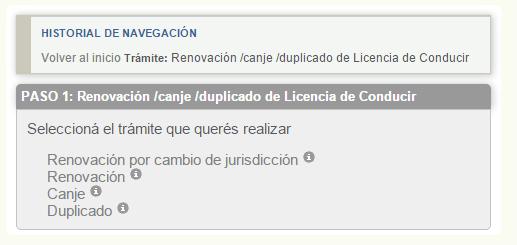 solicitar-turno-licencia-conducir-gobierno-ciudad-buenos-aires3