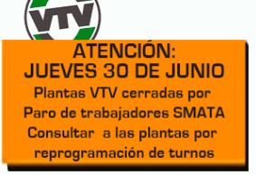 Paro-Smata-VTV-Buenos-Aires